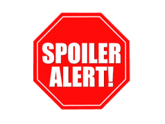 Spoilers Game of Thrones 6x01 The Red Woman
