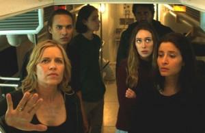 Fear The Walking Dead 2x06 Promos + Sneak Peeks