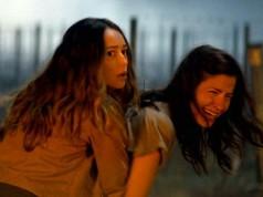 Fear The Walking Dead 2x07 (Promo + Sneak Peek)
