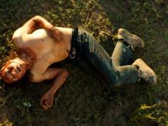 Fear The Walking Dead 2x08 Promo