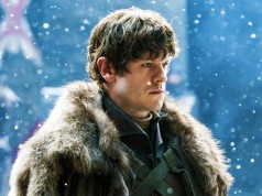 Game of Thrones 6x02 Online