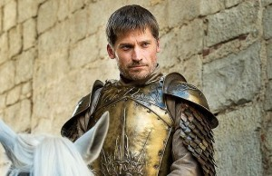 Game of Thrones 6x06 Blood of My Blood (Promos)