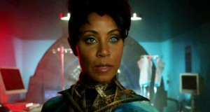 Fish Mooney regresa en Gotham 2x21 A Legion of Horribles