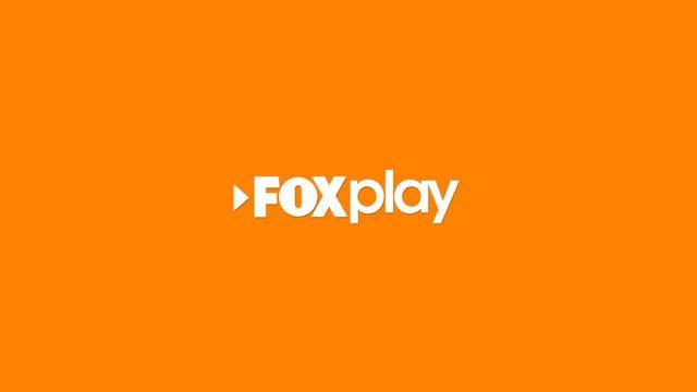 Logo Foxplay