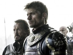 Game of Thrones 6x07 The Broken Man (Online)