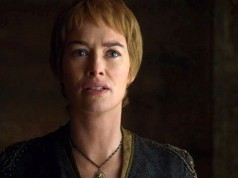 Game of Thrones 6x08 No One (Promos)