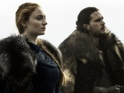 Game of Thrones 6x09 The Battle of Bastards (Online)