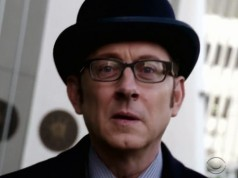Person of Interest 5x12 Promo