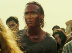 Fear The Walking Dead Temporada 2 Trailer Subtitulado (Comic-Con 2016)