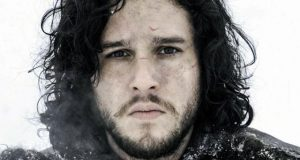 Temporada final de Game of Thrones