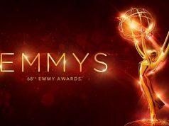 Nominados Premios Emmy 2016