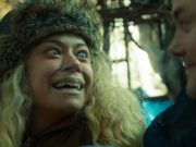 Orphan Black Temporada 4 Bloopers