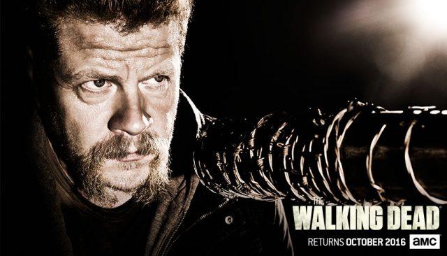 The-Walking-Dead-Season-7-Abraham-Ford-vs-Negan-Carlost-2016