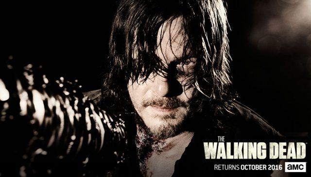 The-Walking-Dead-Season-7-Daryl-Dixon-vs-Negan-Carlost-2016