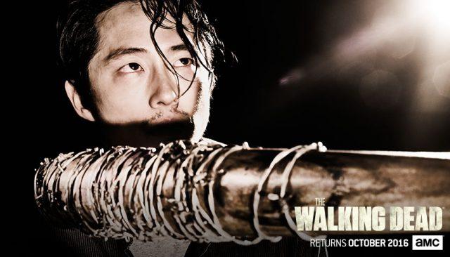 The-Walking-Dead-Season-7-Glenn-vs-Negan-Carlost-2016
