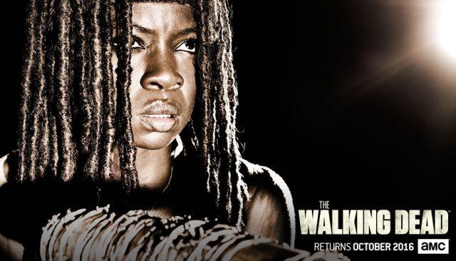 The-Walking-Dead-Season-7-Michonne-vs-Negan-Carlost-2016