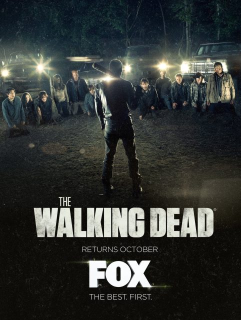 The-Walking-Dead-Season-7-Poster-FOX-UK-Carlost-2016