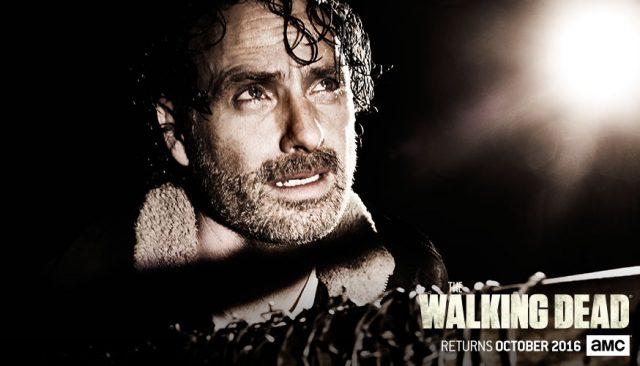 The-Walking-Dead-Season-7-Rick-Grimes-vs-Negan-Carlost-2016
