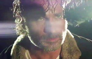 The Walking Dead Temporada 7 - Teaser Trailer (SDCC 2016)