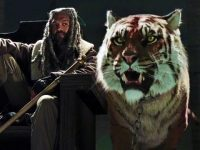 The Walking Dead Temporada 7 - Trailer subtitulado