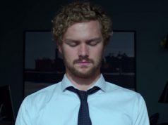 Iron Fist: Tráiler subtitulado de la nueva serie de Netflix