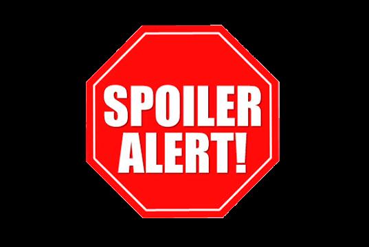 SPOILERS The Walking Dead 7x10
