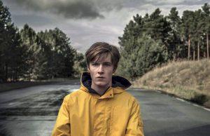 Netflix confirma la segunda temporada de Dark