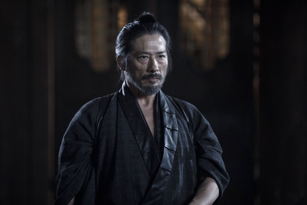 https://www.carlost.net/wp-content/uploads/2018/05/Westworld-2x05-Akane-No-Mai-Welcome-to-Shogun-World-Carlost.net-HBO-2018-002.jpg