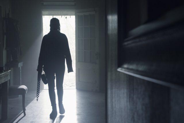 Fear TWD 4x10 - Alycia Debnam-Carey como Alicia Clark