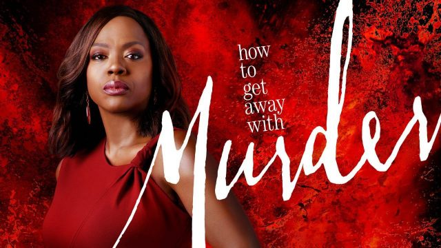 How To Get Away With Murder Temporada 5
