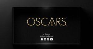 Transmisión online de la alfombra roja de los premios Oscar