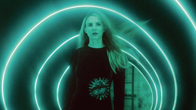 The OA Temporada 2 - Netflix Marzo 2019)
