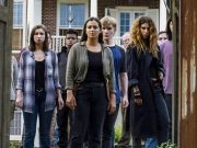 The Walking Dead 9x11