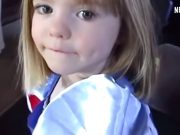 Documental Netflix Madeleine McCann