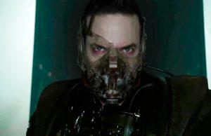 Gotham 5x10 I Am Bane