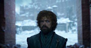 Game of Thrones 8x06 - Final de la serie