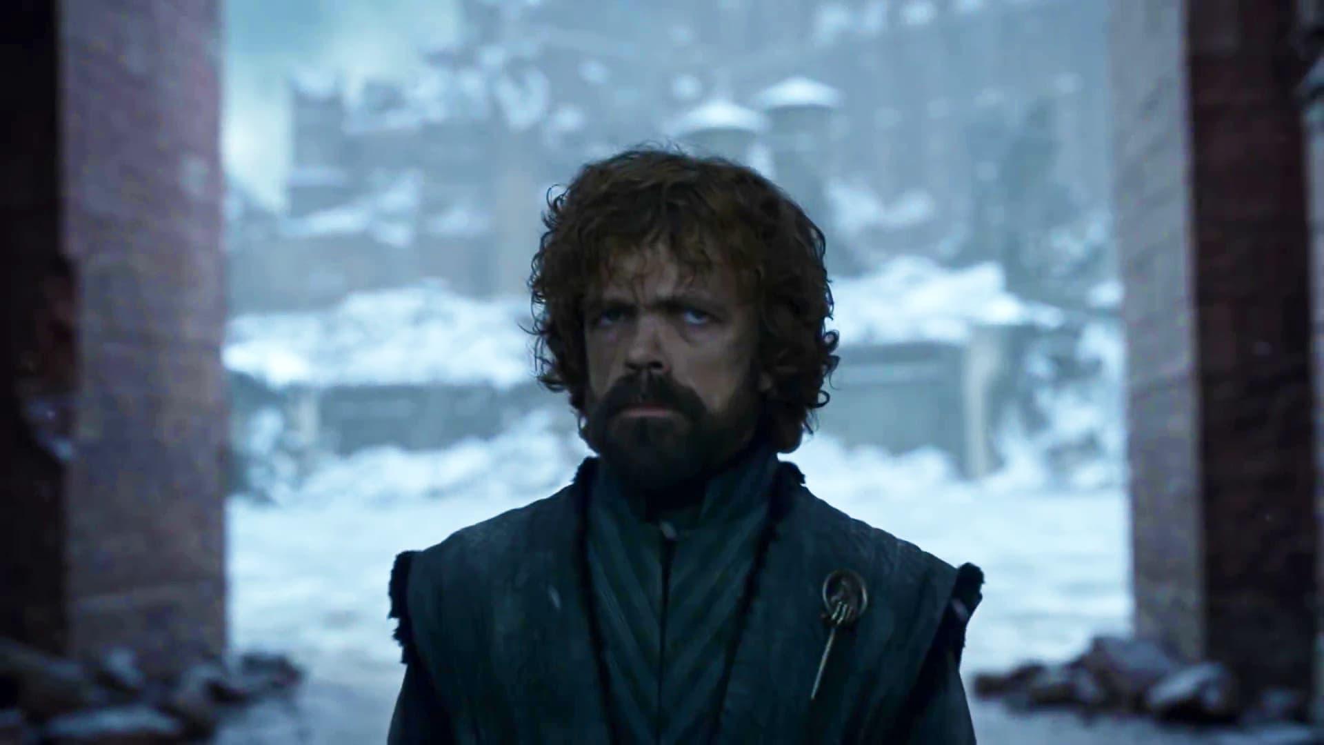 Game Of Thrones 8x06 Promo Fotos Y Sinopsis Final De La Serie