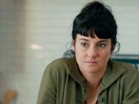 Jane (Shailene Woodley) en Big Little Lies 2x04 She Knows