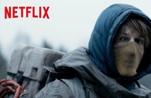 Dark Temporada 2 (Netflix)