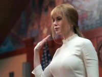 Celeste (Nicole Kidman) en Big Little Lies 2x06