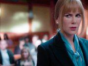 Celeste (Nicole Kidman) en Big Little 2x07 (Finale)