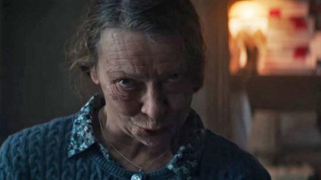 Marianne (Netflix) - Serie francesa de terror