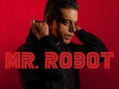 Mr. Robot Temporada Final