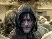 The Walking Dead 10x16 postergado por coronavirus