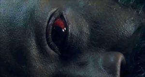 Morgan en el tráiler de la sexta temporada de Fear The Walking Dead