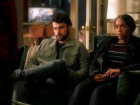 Connor y Michaela en How To Get Away With Murder (HTGAWM) 6x11
