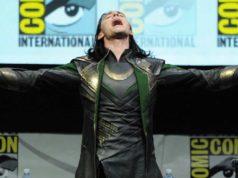 Se cancela la Comic-Con 2020 de San Diego por coronavirus