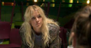 Maca en Vis a Vis El Oasis - Episodio 1