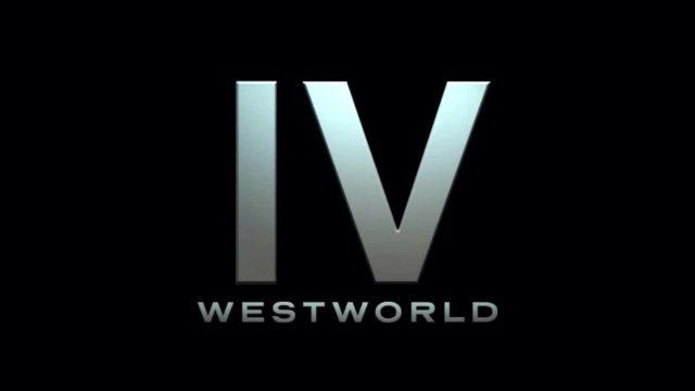 Westworld Temporada 4