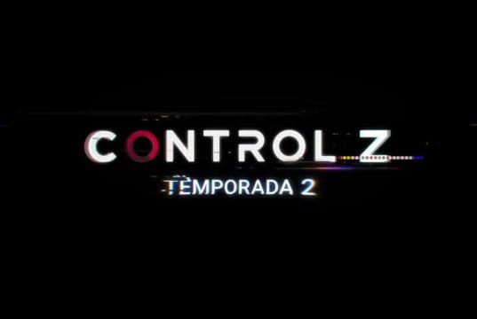 La serie Control Z tendrá Temporada 2 en Netflix